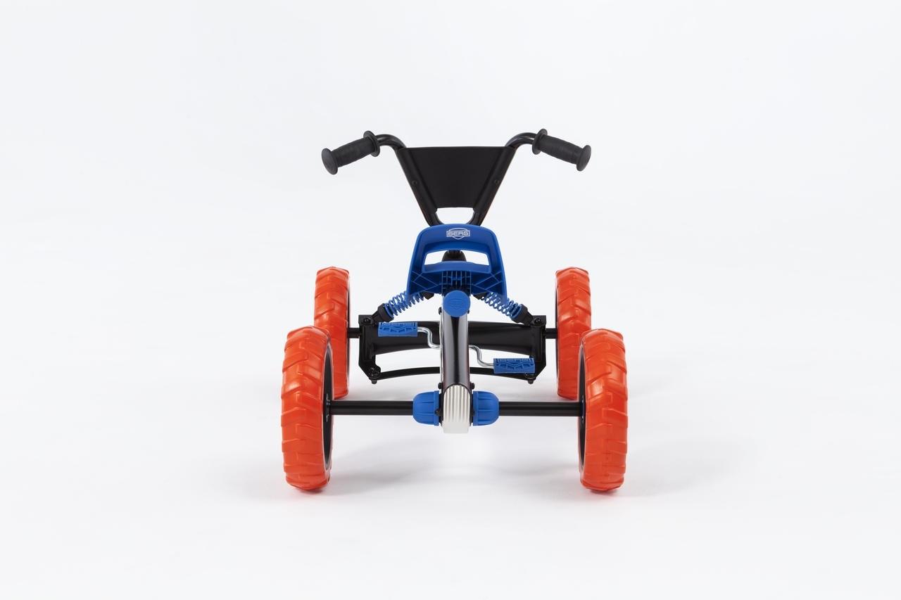 Picture of Kart BERG Buzzy Nitro