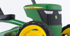 Picture of Kart BERG Buzzy John Deere