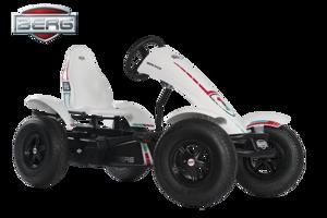 Imaginea Kart BERG Race BFR 3