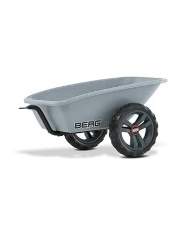 Picture of Remorca S-Kart Buzzy
