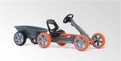 Picture of Remorca M Kart-Reppy