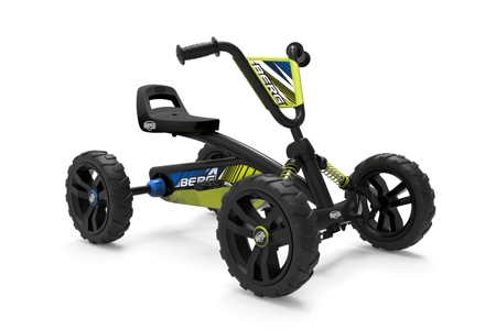 Picture of Kart Berg Buzzy Volt